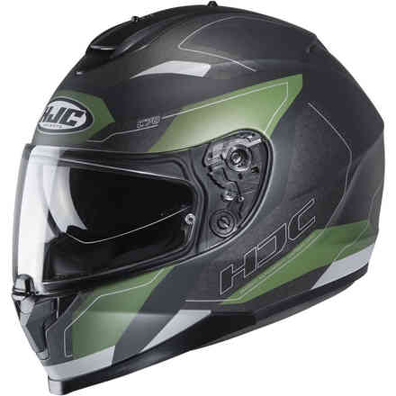 Casco HJC C70 Canex Mc4sf HJC