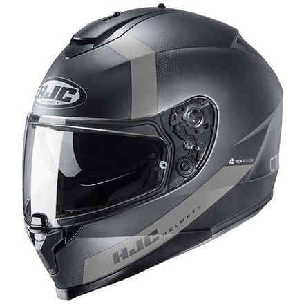 Casco HJC C70 Eura Mc5sf HJC