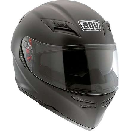 Casco Horizon Mono Agv