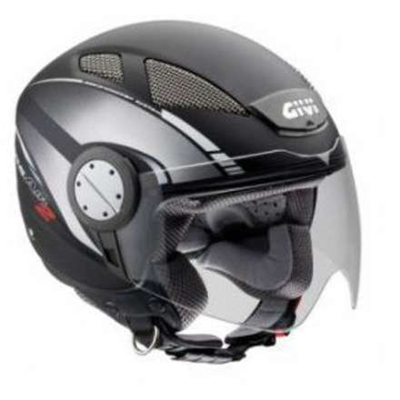 Casco Hps 10.4 Air2 Givi