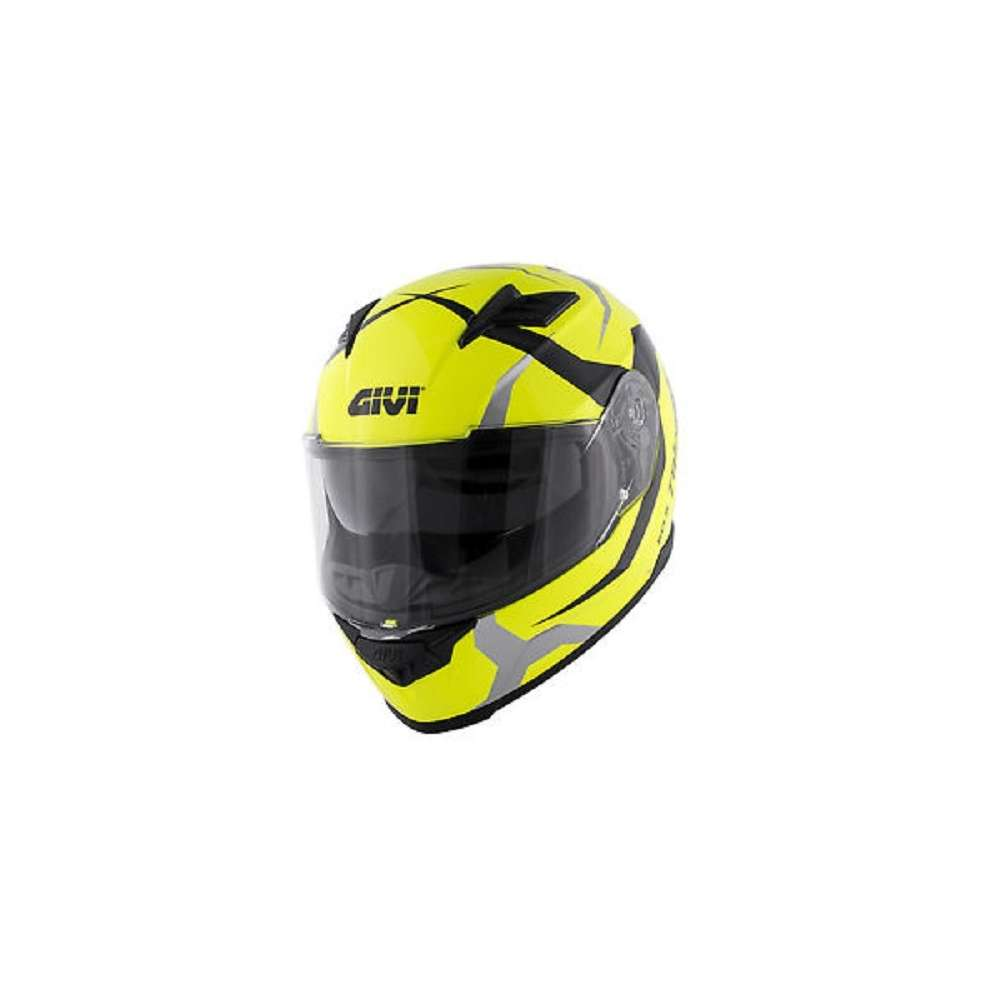 Casco Integrale 50.5  Givi