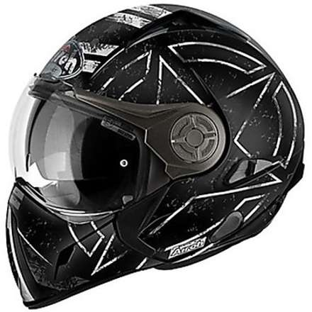 Casco J-106 Command Airoh