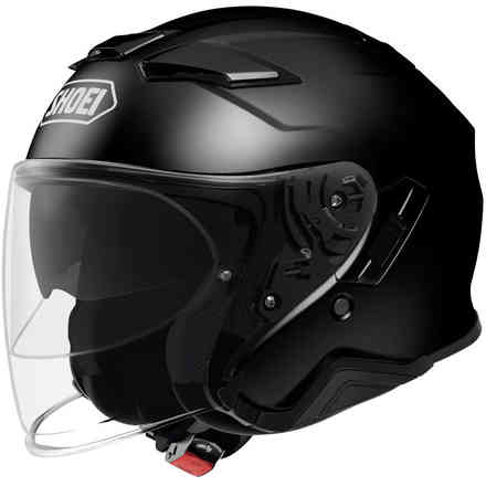 Casco J-Cruise 2  Shoei