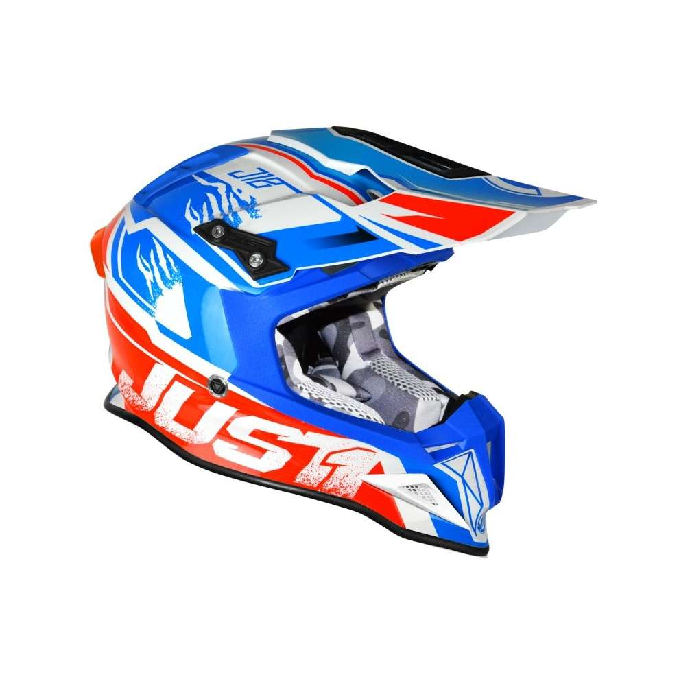 Casco J12 Dominator  Just1