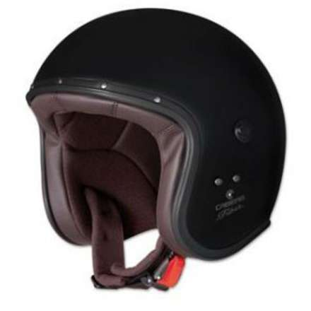 Casco Jet Freeride Caberg