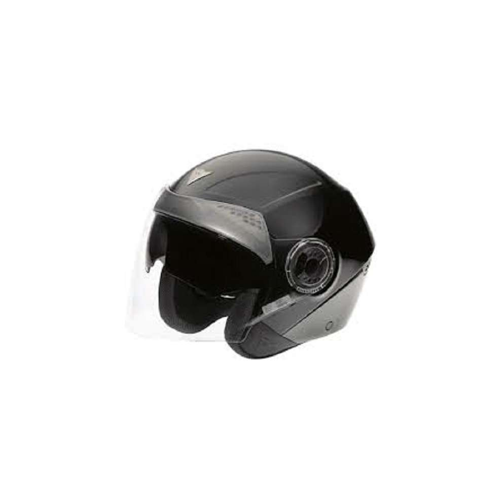 Casco Jet Stream Tourer nero starlight Dainese
