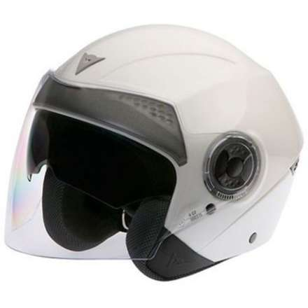 Casco Jet Stream Tourer Dainese