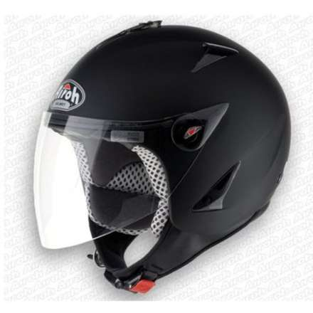 Casco JT Color Airoh