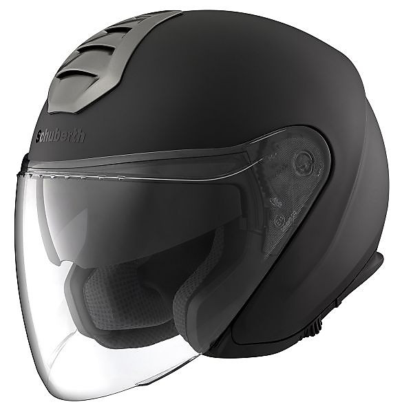 Casco M 1 London Schuberth