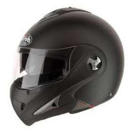Casco Mathisse Rs X Airoh