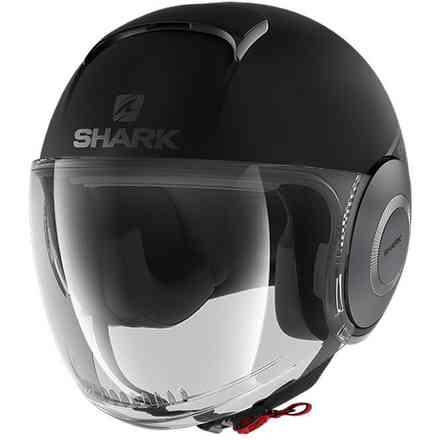 Casco Micro Street  Shark