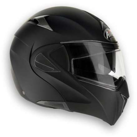 Casco Miro' Xr Color Airoh