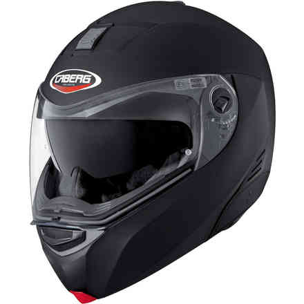 Casco Modus Easy Caberg