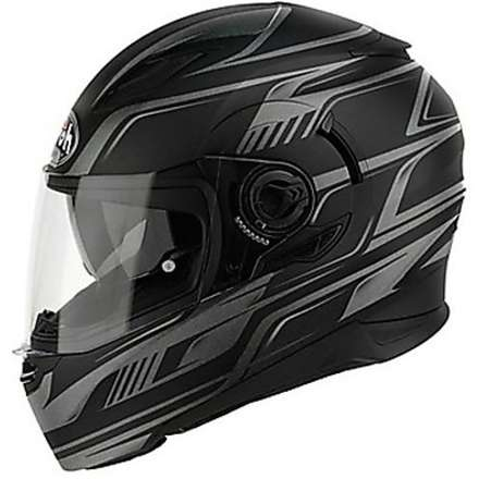 Casco Movement First Airoh