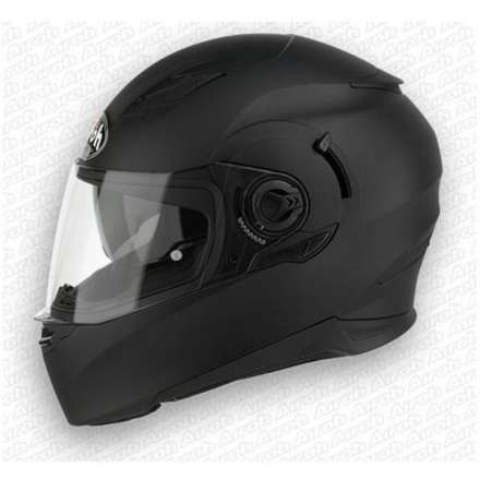 Casco Movement S Color Airoh