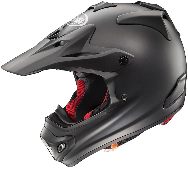Casco MX-V Arai