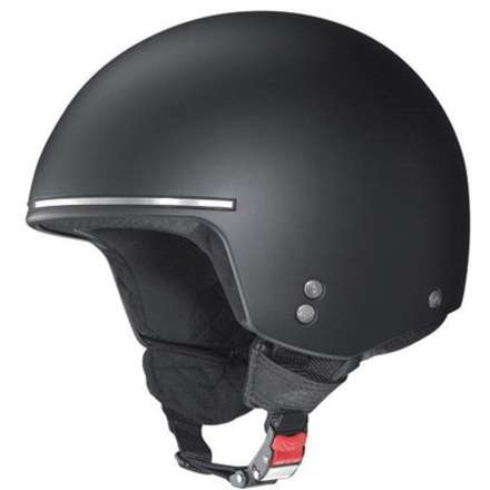Casco N 20 Naked Chopper Plus Nolan