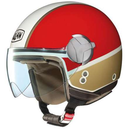 Casco N 20 Traffic Rider Plus Nolan