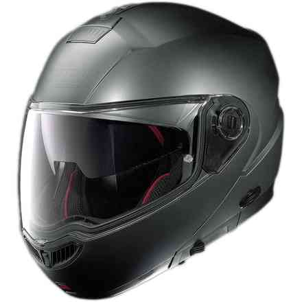 Casco N104 Absolute Fade N-Com  Nolan
