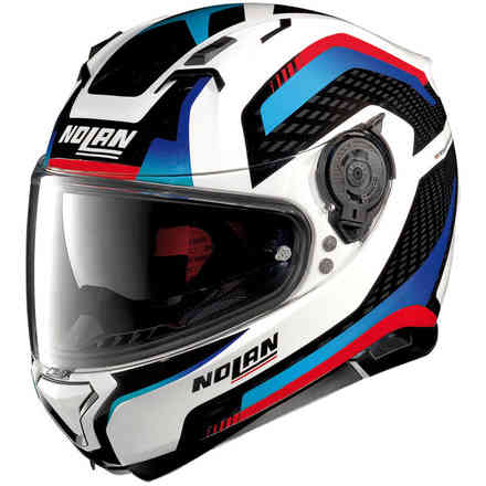 Casco N87 Arkad  Nolan