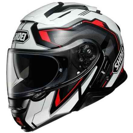 Casco Neotec II Respect Tc1 Shoei