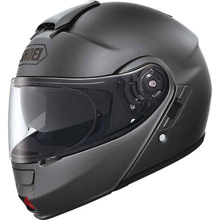 Casco Neotec  Shoei