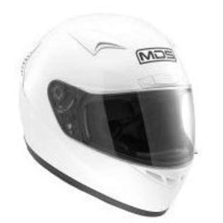 Casco New Sprinter Mono Mds