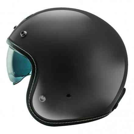 Casco Nos Ns-1 NOS
