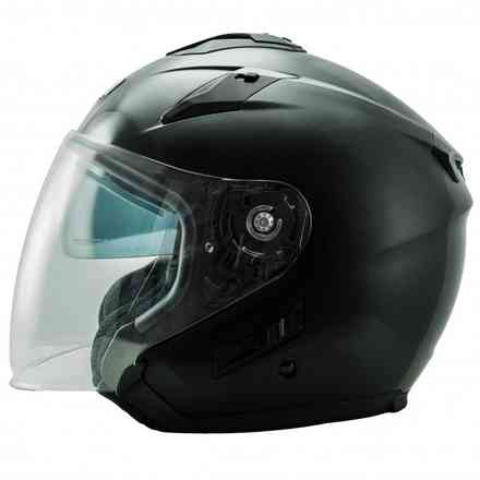 Casco Nos Ns-2 NOS