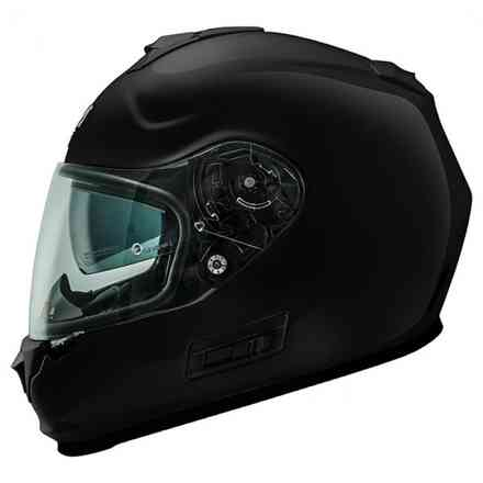 Casco Nos Ns-7f NOS