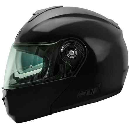 Casco Nos Ns-8 NOS