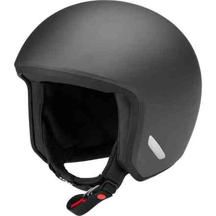 Casco O1 Matt Antracite Schuberth
