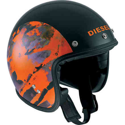 Casco Old-jack Multi Oj 1  Diesel