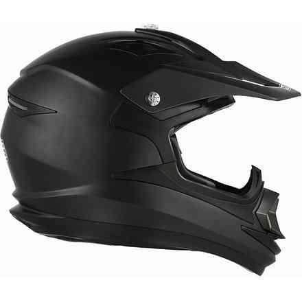 Casco Onoff Solid Mds
