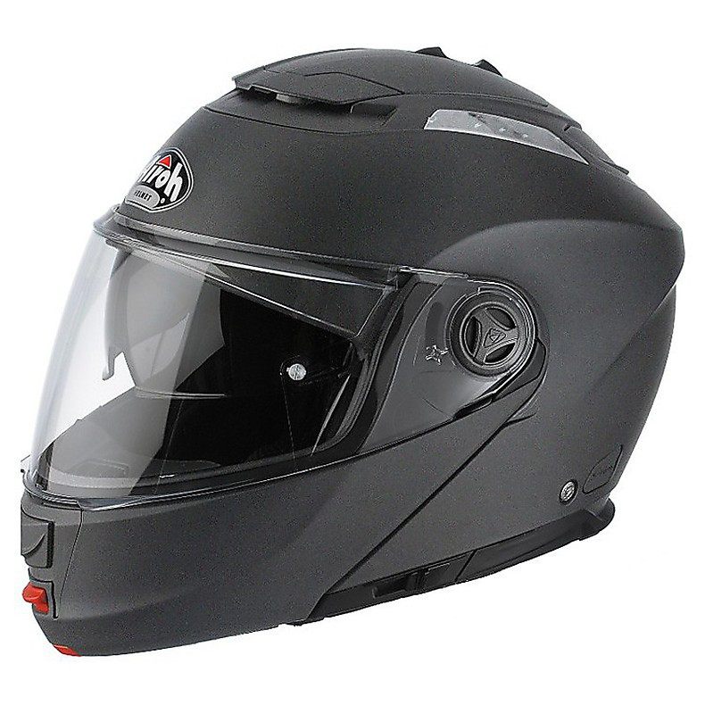 Casco Phantom Color antracite Airoh