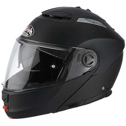 Casco Phantom Color Airoh