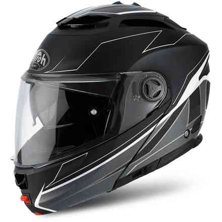 Casco Phantom-S Spirit  Airoh