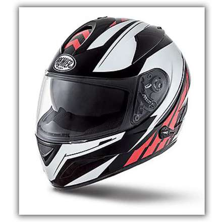 Casco Phase QX9 Premier