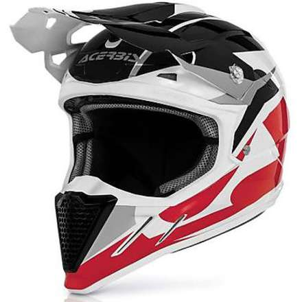 Casco Profile 2.0  Acerbis