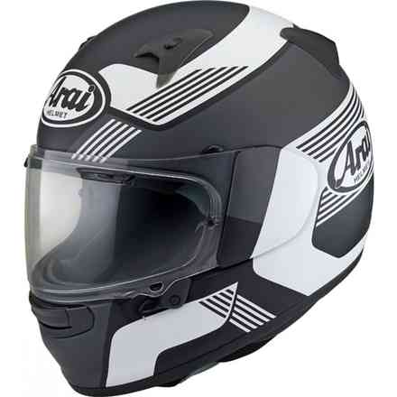 Casco Profile-V Copy Nero Arai