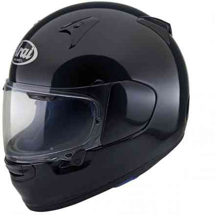 Casco Profile-V Arai