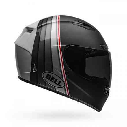 Casco Qualifier Dlx Mips Illusion Bell