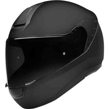 Casco R2 Basic Matt Nero Schuberth
