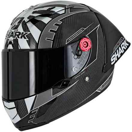 Casco Race-R Pro Gp Zarco Shark