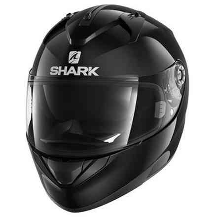 Casco Ridill Blank Shark