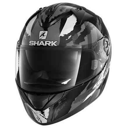 Casco ridill Oxyd Shark