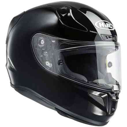 Casco Rpha 11 Metal Black HJC