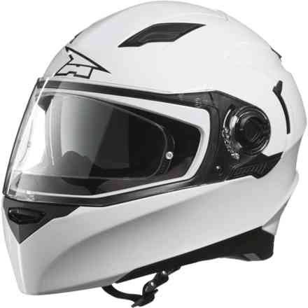 Casco Rs01 mono Axo