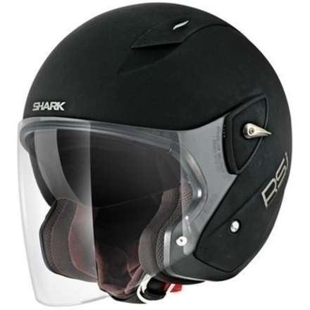Casco RSJ Mat Shark