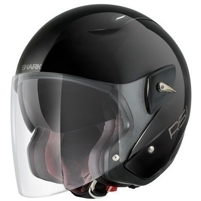 Casco RSJ Shark
